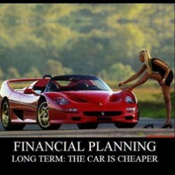 Financial_Planning_thumb