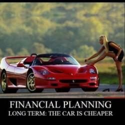 Financial_Planning_thumb