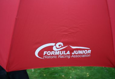 FJHRA umbrella