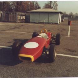 Mystery Car FJ_F1_Putt Archive_2