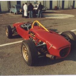 Mystery Car FJ_F1_Putt Archive_3