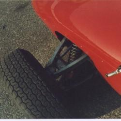Mystery Car FJ_F1_Putt Archive_4