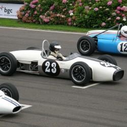 JOLUS 1961 FJ Chassis 02