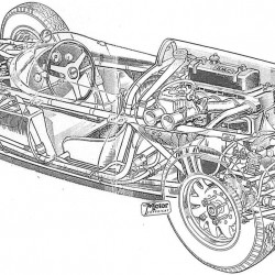 1961 Mk2,T56
