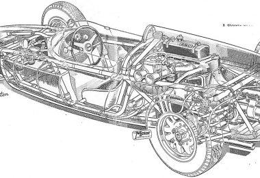 FJ Cooper T56