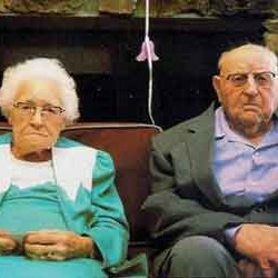 retired_people