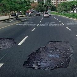 road_hole_1