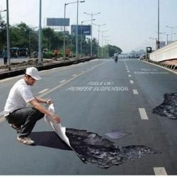 road_hole_3