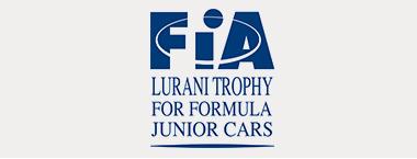 fia-lunary-trophy