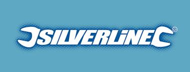 silverline-championship