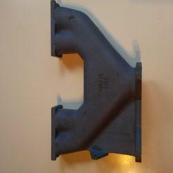 F3 intake manifolds