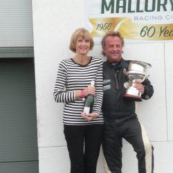 John Taylor Trophy